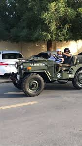 jeep army decals 31 best jeep willys dubai images on pinterest dubai jeep willys