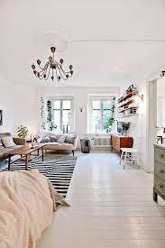 Best  Studio Apartment Decorating Ideas On Pinterest Studio - Interior design for a small apartment