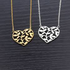 bridesmaid statement necklaces aliexpress buy dianshangkaituozhe statement necklaces