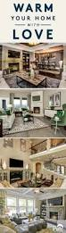 115 best sophisticated living rooms images on pinterest