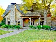 cottages jack arnold luxury house plans houses pinterest