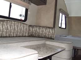 2015 R Pod Floor Plans by 2015 R Pod 179 Travel Trailer Cc 1636 Wheels Rv Sales In