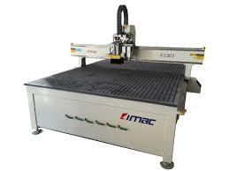 china cnc knife cutting machine for fiberglass insulation air