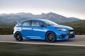 ford focus model years hagerty predicts top 2016 model year future collectibles
