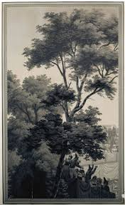 122 best trees images on pinterest painted walls mural ideas grisaille art wallpaper murals screens part i