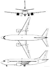 plan si鑒es boeing 777 300er air plan si鑒es boeing 777 300er air 100 images 328 arrived photos