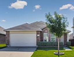 2 bedroom houses for rent in lubbock texas amy tapp lubbock real estate 806 773 9972