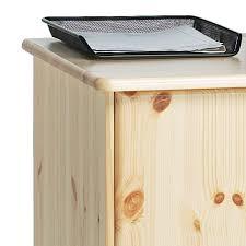 Kiefer Schreibtisch Schreibtisch Phillina I Kiefer Home24