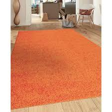 36 best orange rugs for simon u0027s room images on pinterest orange