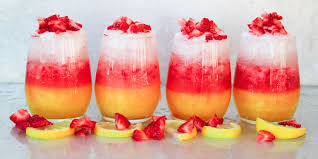 18 best memorial day drinks cocktail recipes for memorial day
