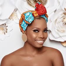 bow headbands bow headbands isokenenofe