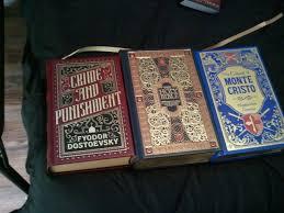 The Count Of Monte Cristo Penguin Classics Lit Literature