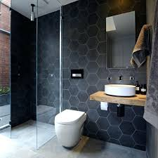 How To Clean Black Tiles Bathroom Black Slate Bathroom Floorblack Slate Vinyl Floor Tiles Google