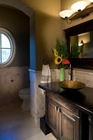 Old World Bathroom Ideas 13 Best Bathrooms Images On Pinterest Dream Bathrooms Bathroom