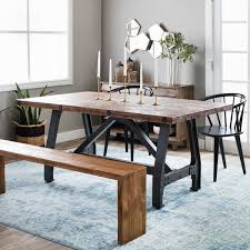 adjustable height round table adjustable height dining table round dining room ideas