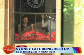 siege emirates sydney siege hostages held inside cafe emirates 24 7