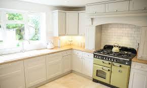 replacement kitchen cabinet doors essex replacement kitchen cabinet doors drawers worktops rkd