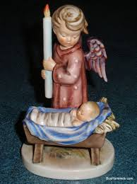 14 best anri goebel hummel figurines ornaments images on
