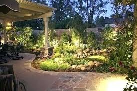 120v Landscape Lighting Fixtures 120v Landscape Lighting Fixtures Top 3 Landscape Lighting Types
