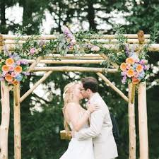 rustic wedding venues nj new jersey weddings