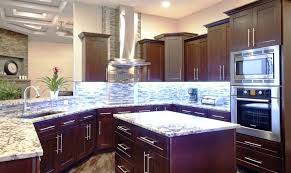 cheap unfinished kitchen cabinets full size of unfinished kitchen
