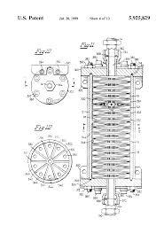 mks u2013 anlasser und elektrotechnik u2013 liquid starter and drive