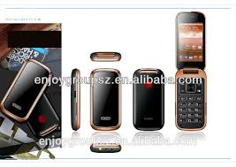 how to on android phone without the phone 3 2inch flip android phone android non phone android phone