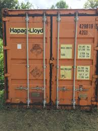 the saner container u2014 shipping containers at a fair price super