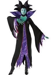 Purple Halloween Costume Ideas 121 Best Halloween Costumes Images On Pinterest Halloween Night