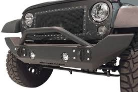 bumpers for jeep iron cross jeep front bumpers free shipping