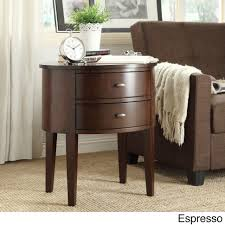 unfinished accent table furniture unfinished round accent table cabinet tables chairs