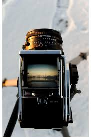 2278 best viewfinder photography images on pinterest photography