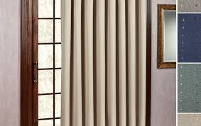Patio Sliding Door Installation Door Sliding Patio Door Curtains Easy Sliding Doors On Sliding