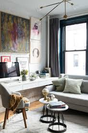 apartment therapy 7 ways to fit a workspace into a small space apartment therapy