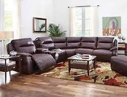 adjustable sectional sofa adjustable sectional sofa artvan
