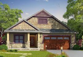 craftsman farmhouse 2 bed craftsman with laundry option 42377db architectural