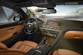 bmw 6 series 2014 price 2016 bmw 6 series m6 updated ahead of detroit