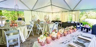 Tallahassee Wedding Venues Attractive Wedding Outdoor Venues Near Me Tallahassee Wedding