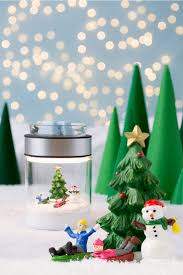 108 best holiday happiness images on pinterest christmas ideas