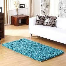 small accent rugs small accent rugs home rugs ideas