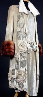 robe de mariã e vintage 31 best 1920s images on vintage clothing vintage