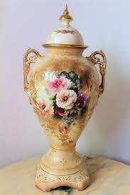 Buy Vases Online Vases Design Ideas Flower Vase Buy Flower Vases Ceramic Vases