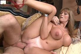 Mature Mom Shows Off Great Bush And Gets Fucked Hard xHamster