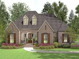 Narrow Lot 2 Story House Plans Small Luxury Mediterranean House Plans Popular House Plan 2017