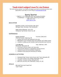9 dean u0027s list on resume resume pdf