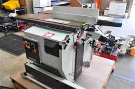 Woodworking Machines For Sale Australia by Combination Woodworking Machine Robland X Series Model X31