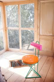indoor outdoor furniture ideas best 25 indoor outdoor furniture ideas on pinterest diy indoor