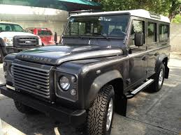land rover defender 2013 pancho 2013 land rover defender 110 defender source