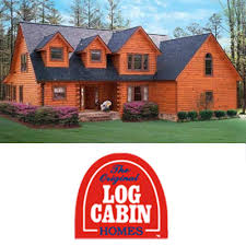 log home plans and prices ny home plan