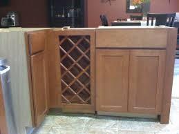 amazon com sony icfcdk50 under cabinet kitchen cd clock radio